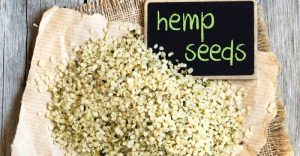 Advantages-Of-hemp-Seeds.jpg